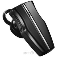 Фото Jabra JX15 Arrow