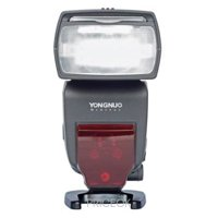 YongNuo Speedlite YN-685 for Canon