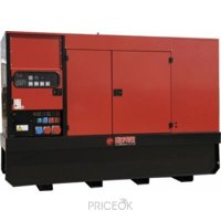 Фото Europower EPS250TDE