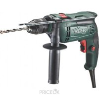 Фото Metabo BE 650