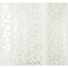 Обои Marburg Wallcoverings Ornamental Home 97925