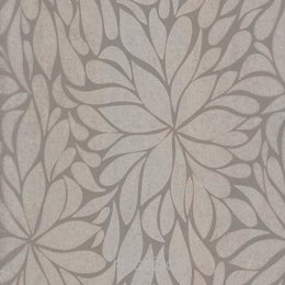Обои Marburg Wallcoverings Padua Classic 57316