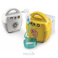 Фото Little Doctor LD-211C