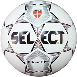 Фото SELECT Indoor Five