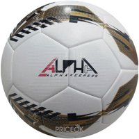Фото Alpha Keepers Elite Pro 8101