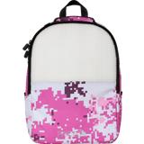 28bd298ddd58 Школьные рюкзаки, сумки Upixel - купить в интернете. Сравнить цены ...